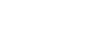 Belle Isle Golf Company